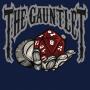 Artwork for Episode 121 - Gauntlet Con 2017