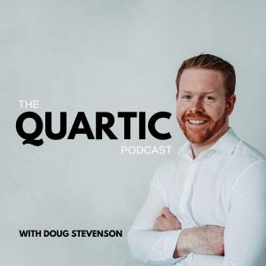 The Quartic Podcast
