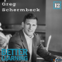 Artwork for 012: Greg Schermbeck