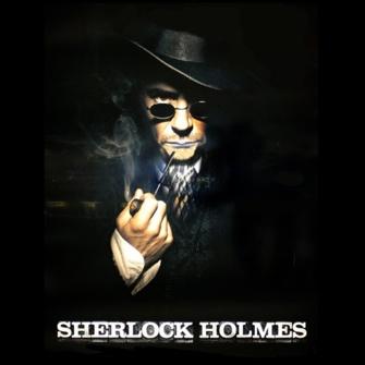 Episode 86- Sherlock Holmes (2009)