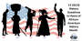 Artwork for 15 USCIS History Questions in Honor of African-American History Month