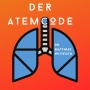 Artwork for Coole Atemsessions, spannende Infos über den Atem, Buchsprechungen und die beste Atemcommunity
