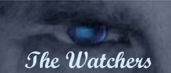 "The Watchers - Episode 1, ""Owner's Share"""