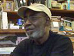 Maurice Copeland on Kansas City Plant Cleanup & Help for Sick Workers