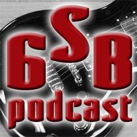 Episode 19: String Things!