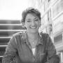 """Artwork for Folge 30: """"So macht man das nicht!"""" – Cordula Nussbaum, Speakerin, Trainerin, Autorin von über 18 Büchern. """"Die Führende Expertin im Bereich Zeitmanagement"""", sagen Spiegel, Focus, RTL und WDR. Wirtschaftsjournalistin"""