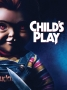 Artwork for Child's Play (2019)