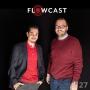 Artwork for Flowcast 27 mit Jeremias Meier, Managing Director & Gründer der KMU Software bexio