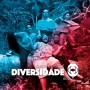 Artwork for ONDE Diversidade #011 - Música trans e decolonial