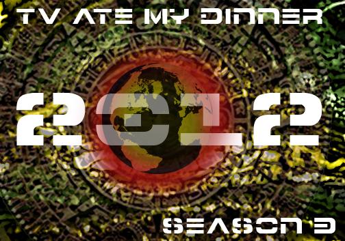 TVAMD3:  2012!