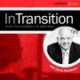 Artwork for InTransition #111: Liz Jakubowski: Leadership in the digital age