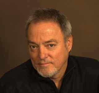 MTS: Meet Mark Edward