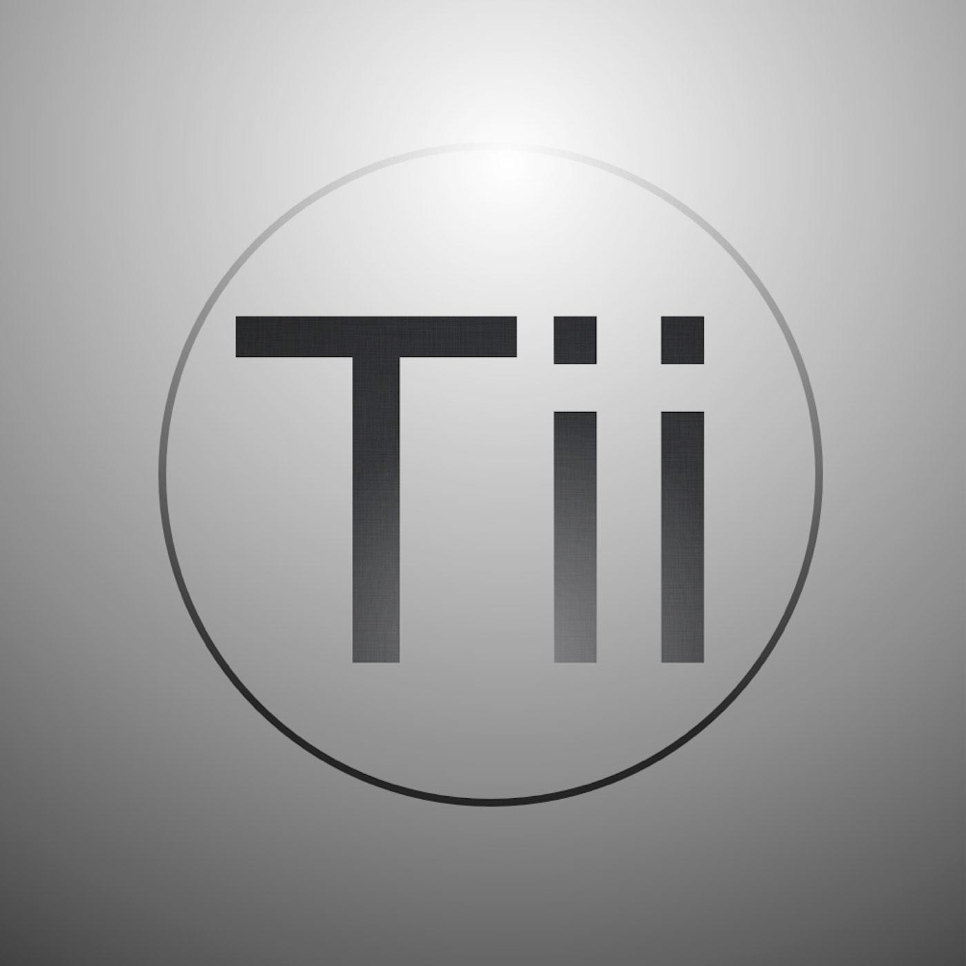 Tii 0498 - iOS 14  and 13.7 Betas, iOS 13.6 Gold Master plus Epic v Apple