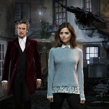 Episode 195: Face the Raven - Review