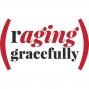 Artwork for Raging Gracefully Presents: Pelvic Health