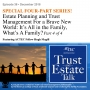 Artwork for Estate Planning and Trust Management for a Brave New World | Part 4 of 4