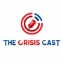 Artwork for The Crisis Cast trailer