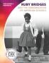 Artwork for Episode 08: Ruby Bridges & Barbara Jordan