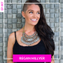 Artwork for EP 007 | Unleashing Your Millionaire Mindset with Regan Hillyer