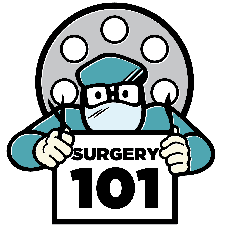 Surgery 101 show image