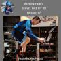 Artwork for BikeFit 101 with Coach Patrick Carey