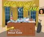 Artwork for Goodnight Obama: A Parody w/ @Jerome_Corsi