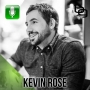 Artwork for Elephant-Poop Coffee, Chocolate Ceremonies, Cold H2O Training, Holotropic Breathing, Nootropics, Ketosis, Meditation, Fasting & More: The Kevin Rose Podcast