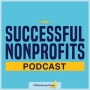 Artwork for Ep 34 - When a Nonprofit Buys a For Profit Company with Dave Shaffer