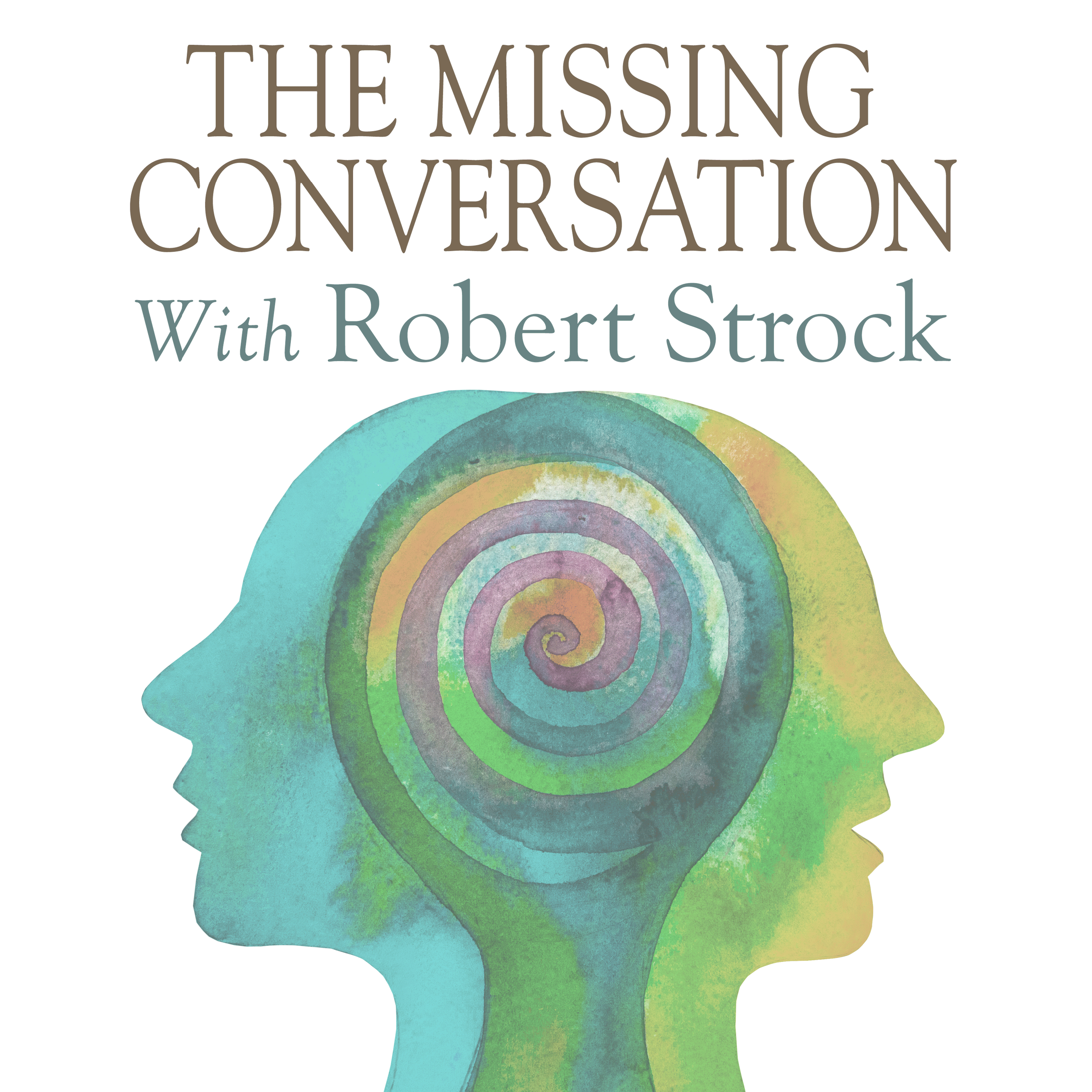 The Missing Conversation