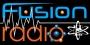 Artwork for Fusion Radio