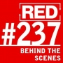 Artwork for RED 237: How To Do A Great Podcast Interview