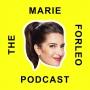 Artwork for 55 - Marie Forleo & Louie Schwartzberg: The Beauty of Slowing Down