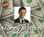 Artwork for Episode 078 - Money Matters With Alex Milshteyn
