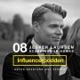 Artwork for 8. Jesper Laursen - Mannen bakom Scandinavian Homes