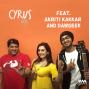 Artwork for Ep. 234: Musicians Akriti Kakkar and DAWgeek