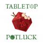 Artwork for Masks Episode Five: Potluck!