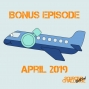 Artwork for Sourcing Challenge Show - Bonus Episode - AirSourceShow
