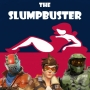 Artwork for The Slumpbuster Ep. 57:  The Future of E-Sports, Overwatch League and Valorant (ft. Cory Vincent)