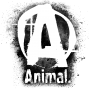 Artwork for Episode 17: Ask Animal