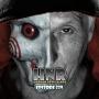 Artwork for Stranger Things Season 2 (2017) - Jigsaw (2017) - Episode 239 - Horror News Radio