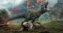Artwork for Jurassic World Fallen Kingdom Review | An Unnecessarily Dumb Movie