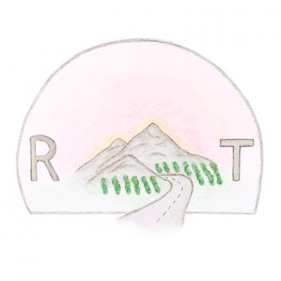Roadside Terroir show image