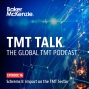 Artwork for Schrems II: Impact on the TMT sector