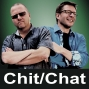 Artwork for Season 2 - Episode 8 Chit Chat
