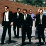 Artwork for Episode 249: Reservoir Dogs (1992)