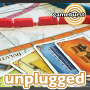 Artwork for GameBurst Unplugged - Games to Get Into