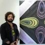 Artwork for Adam Scott Gallery Talk with David Eichholtz