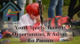 Artwork for Youth Sports: Opportunities, Benefits, & Advice for Parents