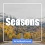 Artwork for Seasons
