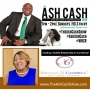 Artwork for Ep32 - Creating a Healthy Relationship With Your Money w/ @WealthStylist